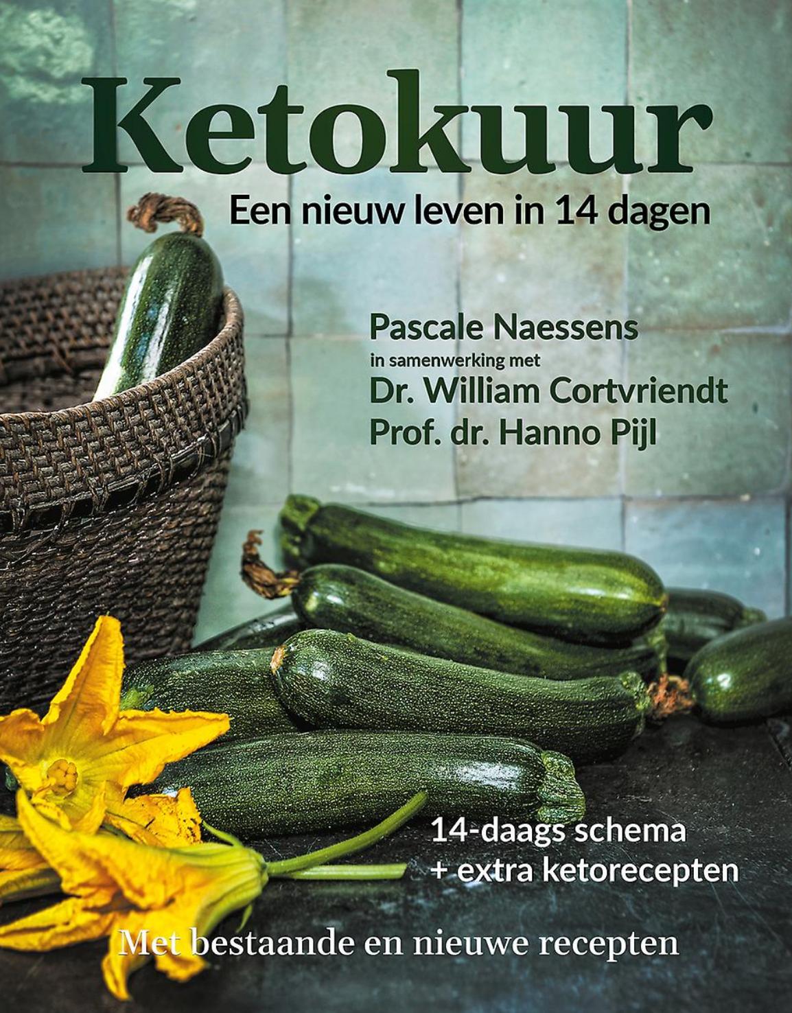 Ketokuur Pascale Naessens-1