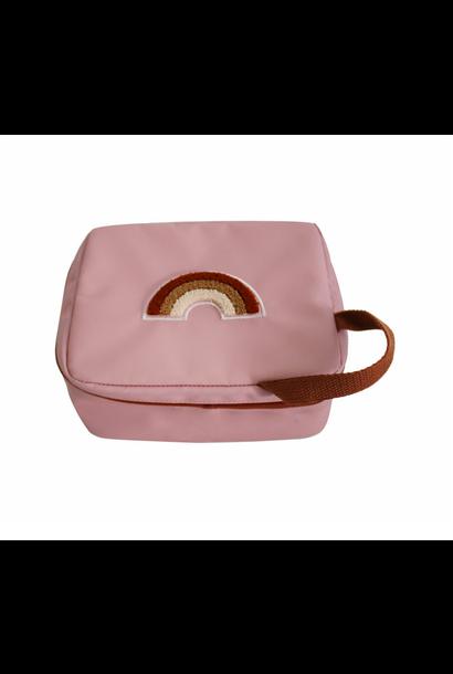 Lunchbox Regenboog