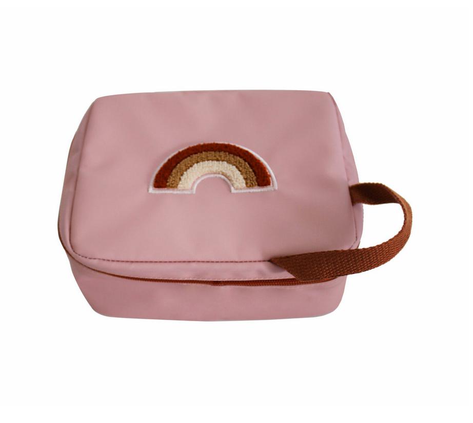 Lunchbox Regenboog - Eef Lillemor-1