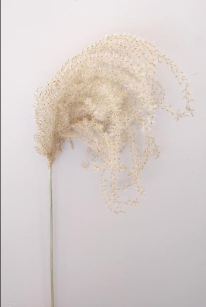 Flowerbar - Miscanthus Naturel