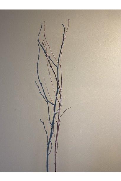 Flowerbar - Berkentak Roze