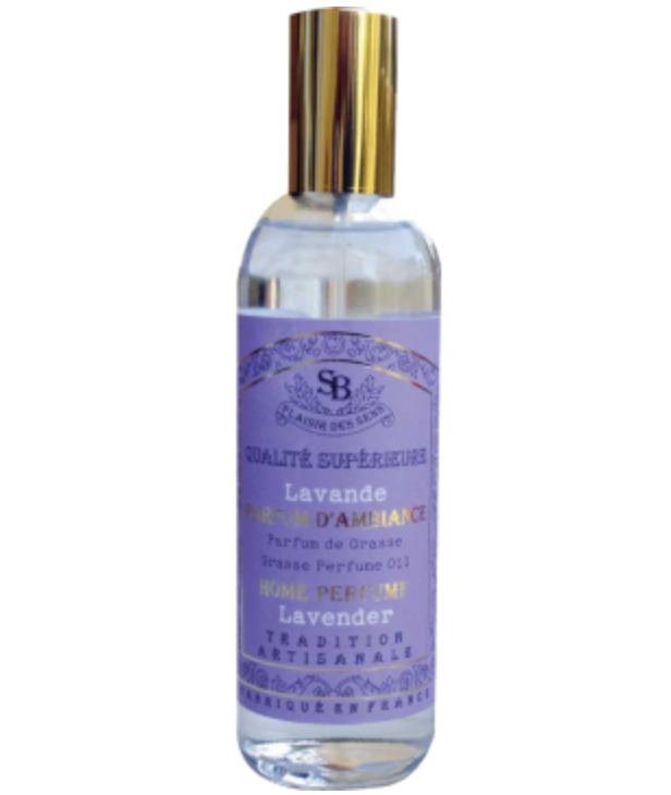 Home Perfume Lavendel-1