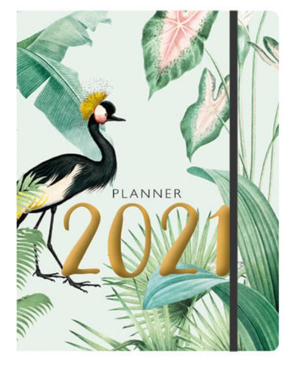 Planner 2021-1