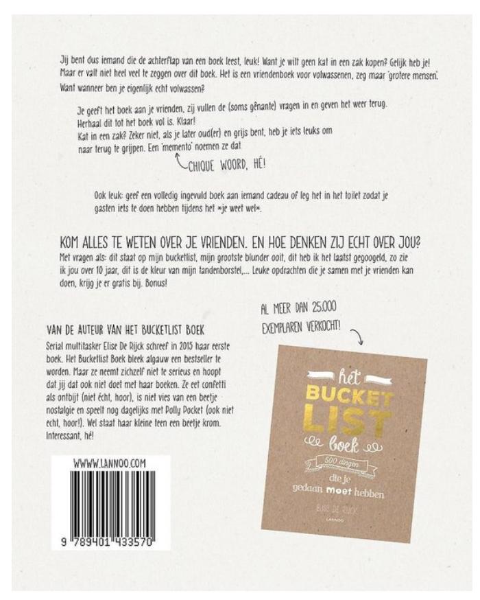 Het beste vriendenboek-2