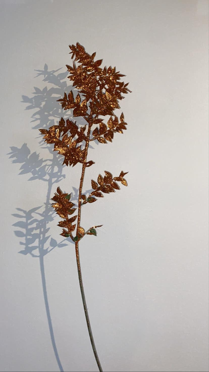 Rucus Oranje Glitter-1