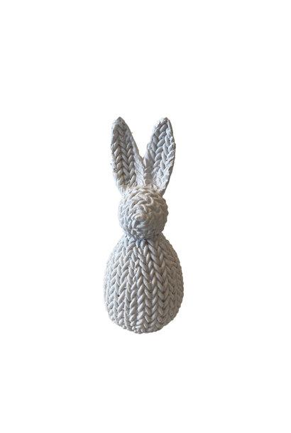 Decorative Rabbit - Small