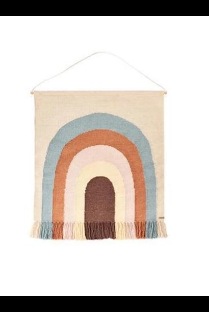 Tapestry Rainbow