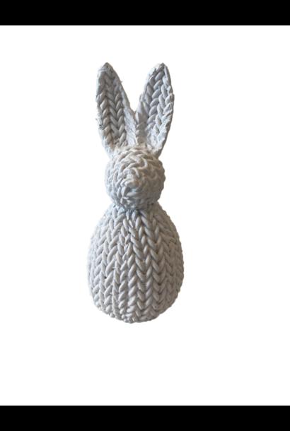Decorative Rabbit - Large