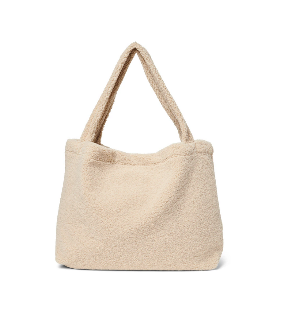 Chunky Teddy mom-bag-1