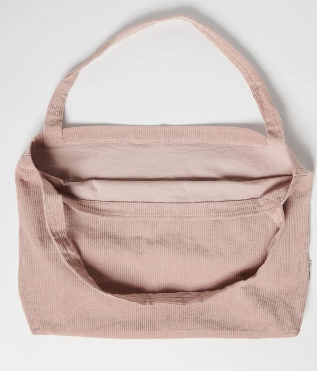 Dust Pink Mom-bag - Studio Noos-3