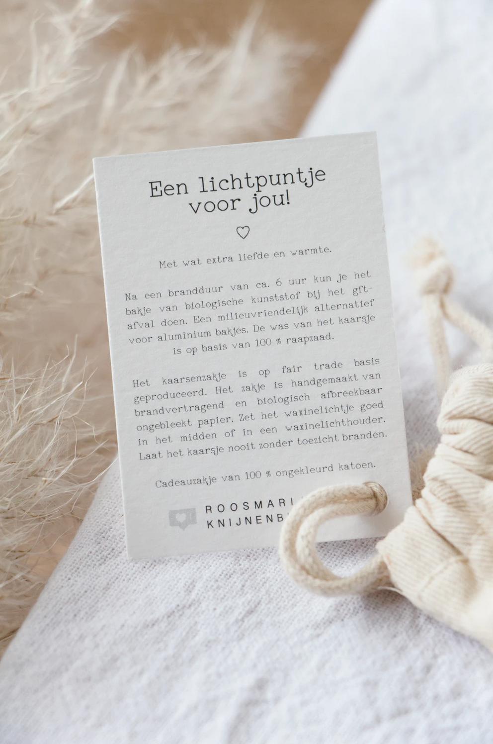 Hold It Tight - Dank je wel - Roosmarijn Knijnenburg-3