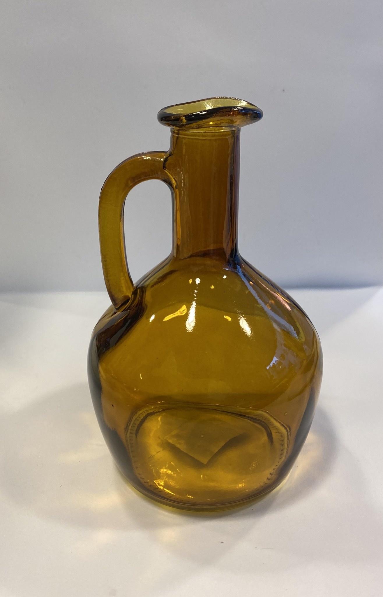 Kruik Amber (1)-1