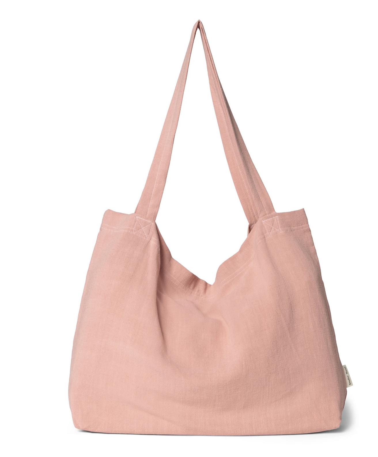 Pink cloud mom-bag-1