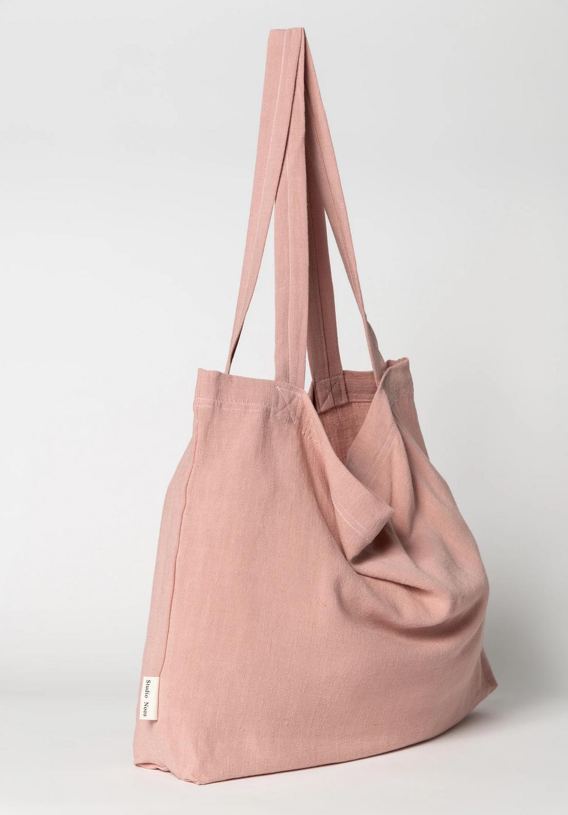 Pink cloud mom-bag-2