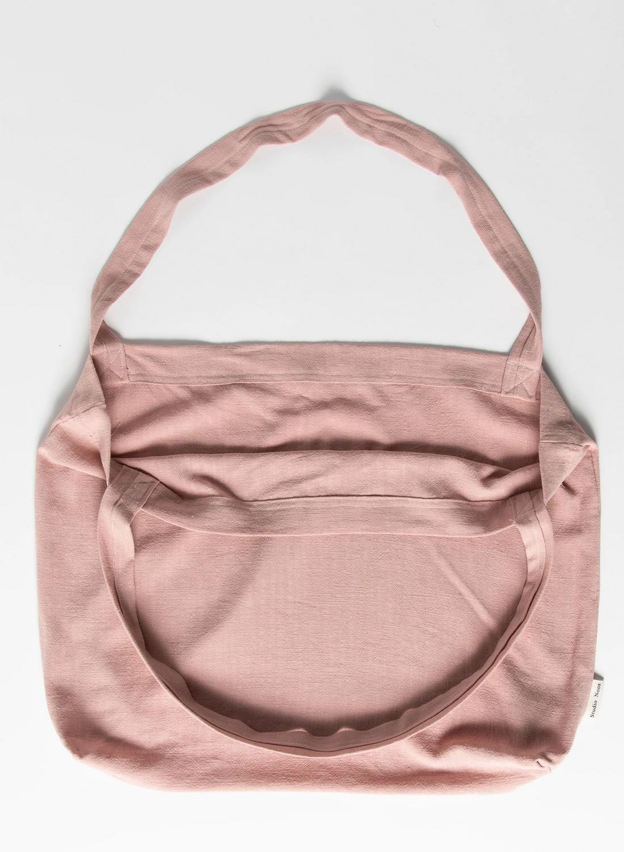 Pink cloud mom-bag-3