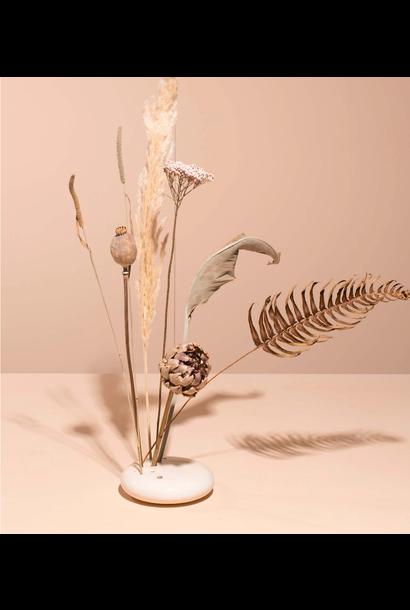 Flowerstone - Artichoke