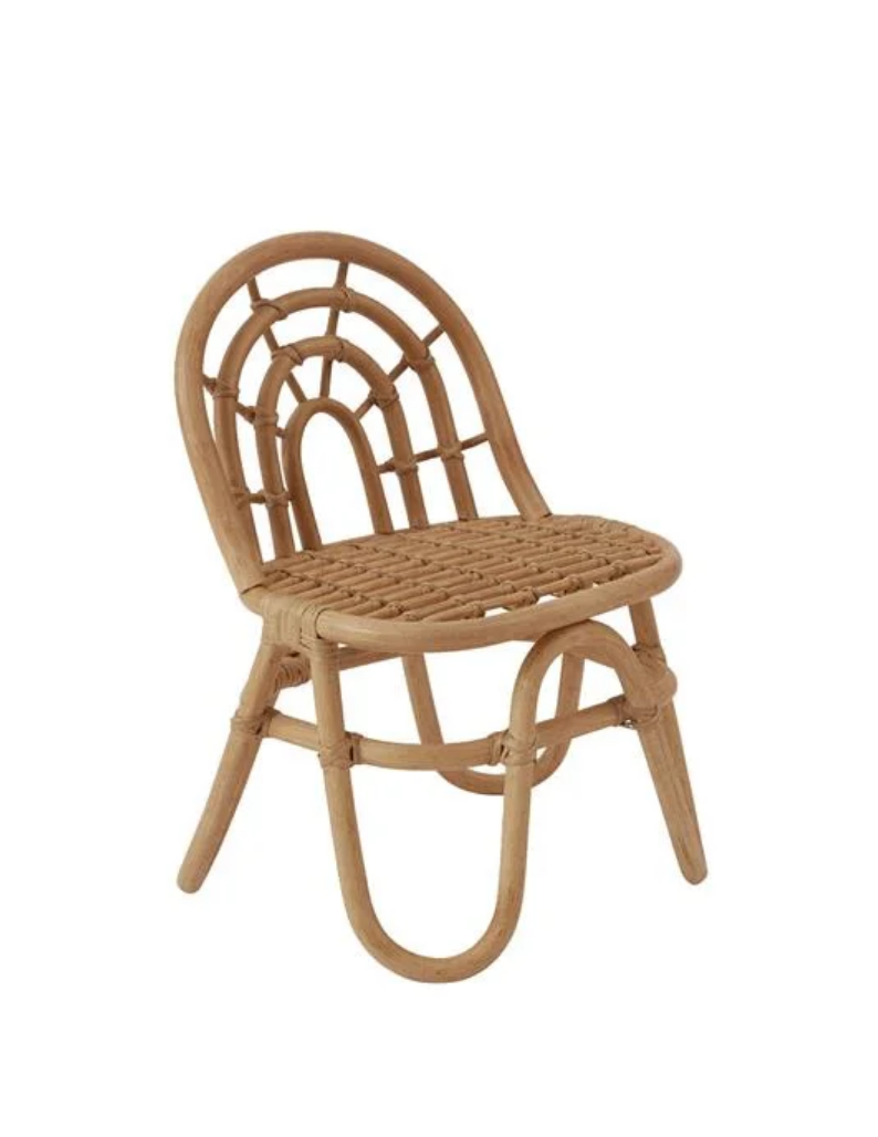 Kinderstoel Regenboog-2