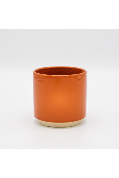Bloempot Terracotta - Small