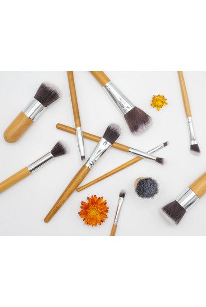 Set Make-up Brushes