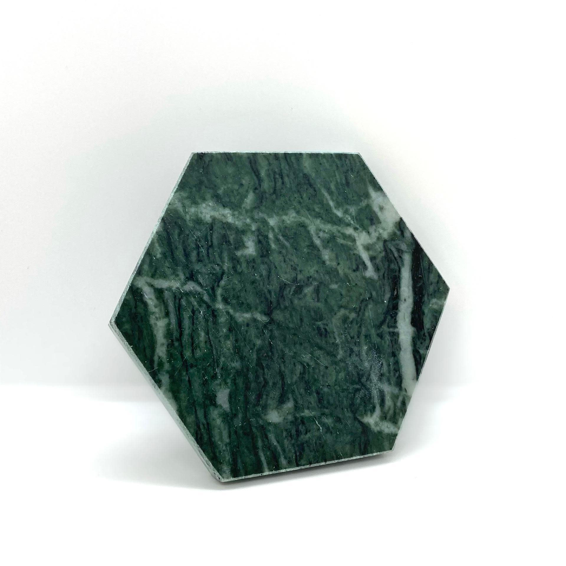 Onderzetter marmer-1