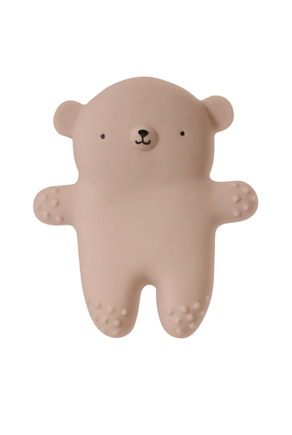 Soothing Toy 'Bear' Nude
