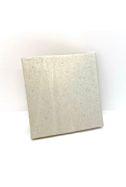 Soap Holder White