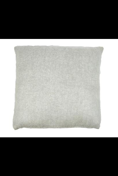 Cushion Old Blue