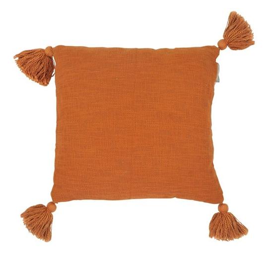 Kussen Terracotta-1