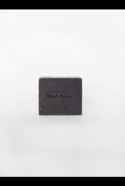 Shampoo Bar - Aroniabes & Rozemarijn