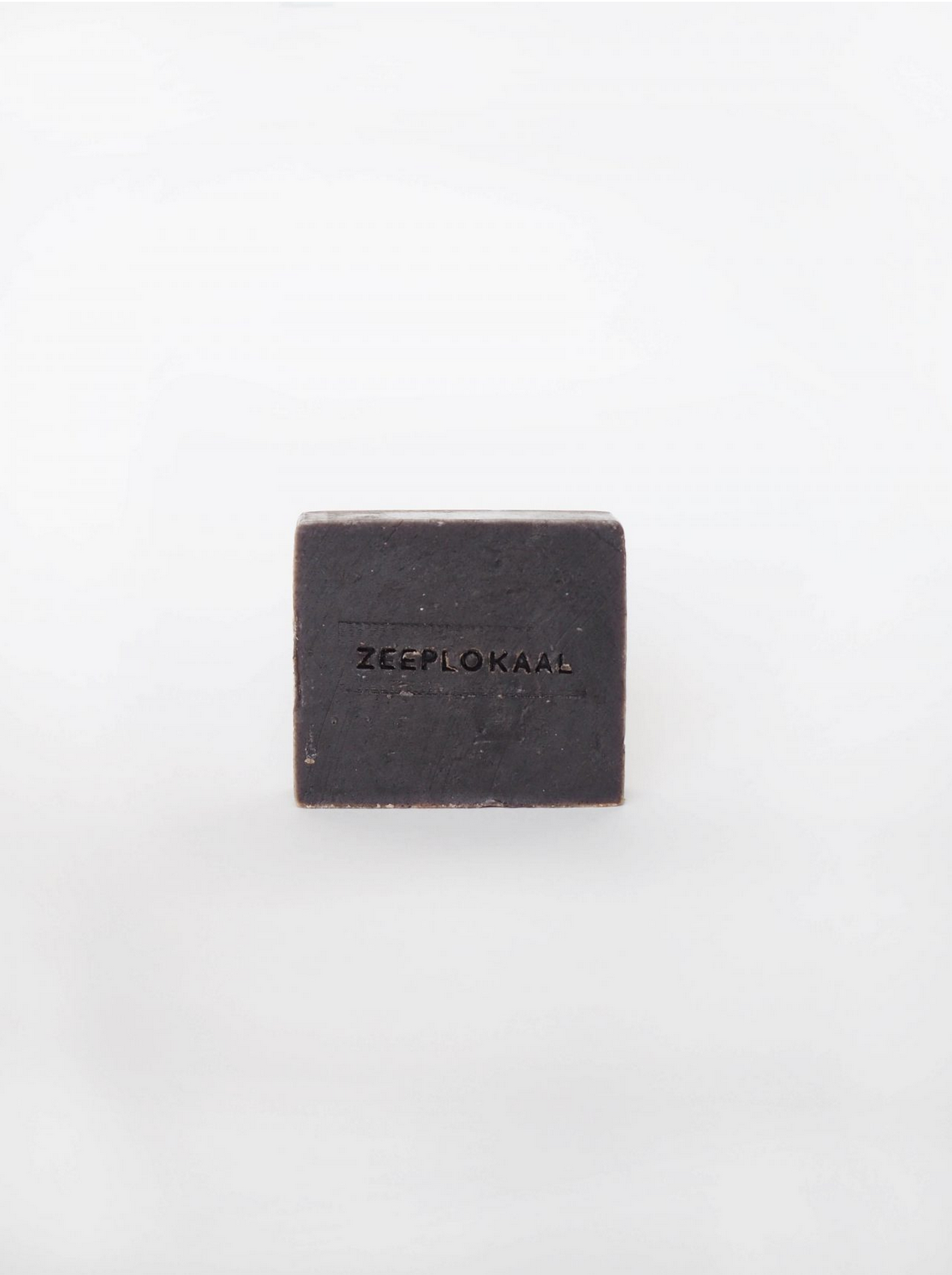 Shampoo Bar - Aroniabes & Rozemarijn - Zeeplokaal-1