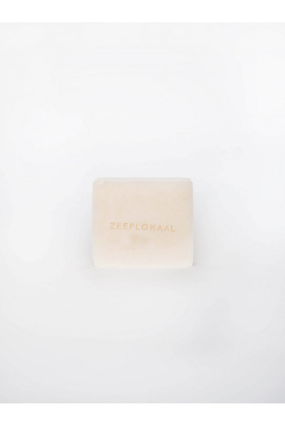 Shampoo Bar - Maca & Grapefruit