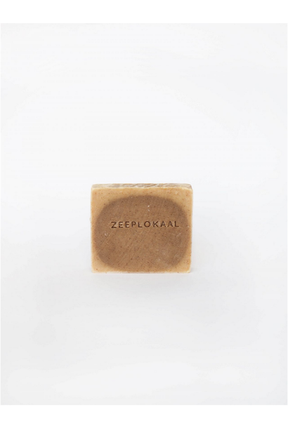 Hand and Body Soap - Green Tea & Lemongrass