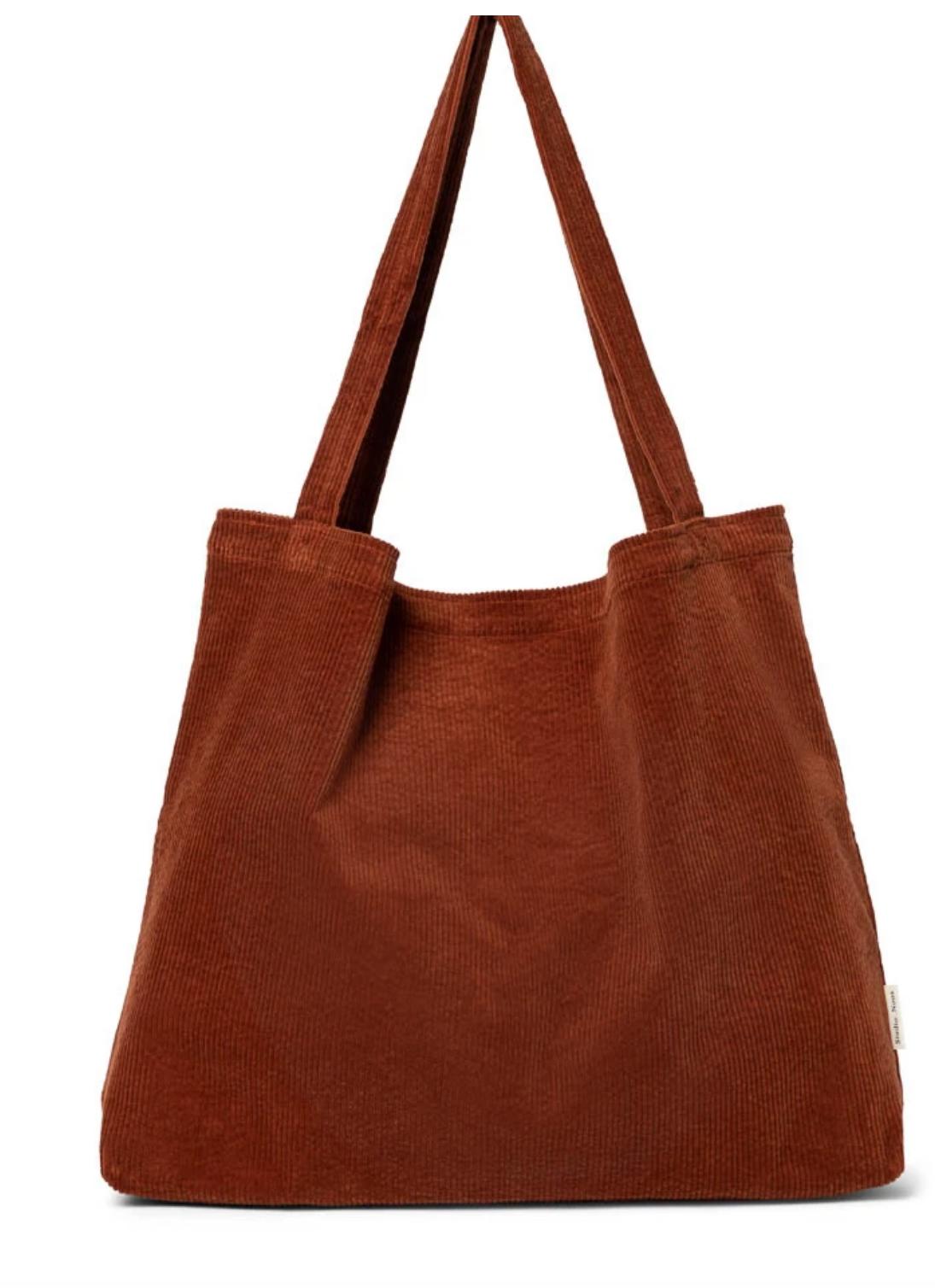 Rusty Rib Mom-Bag-1
