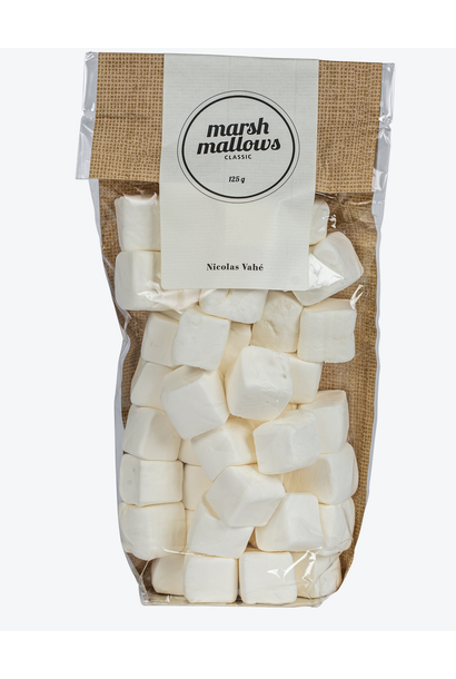 Bag Marshmallows