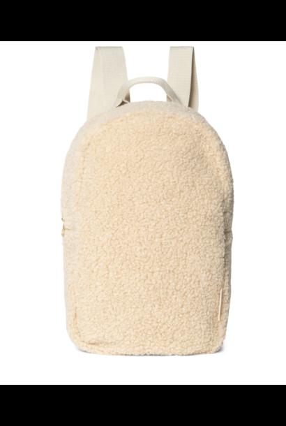 Mini Chunky Backpack