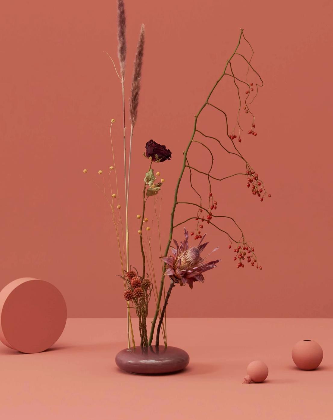 Flowerstone - Holiday - Bloomon-1