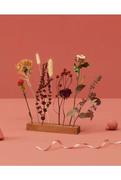 Flowergram Shine
