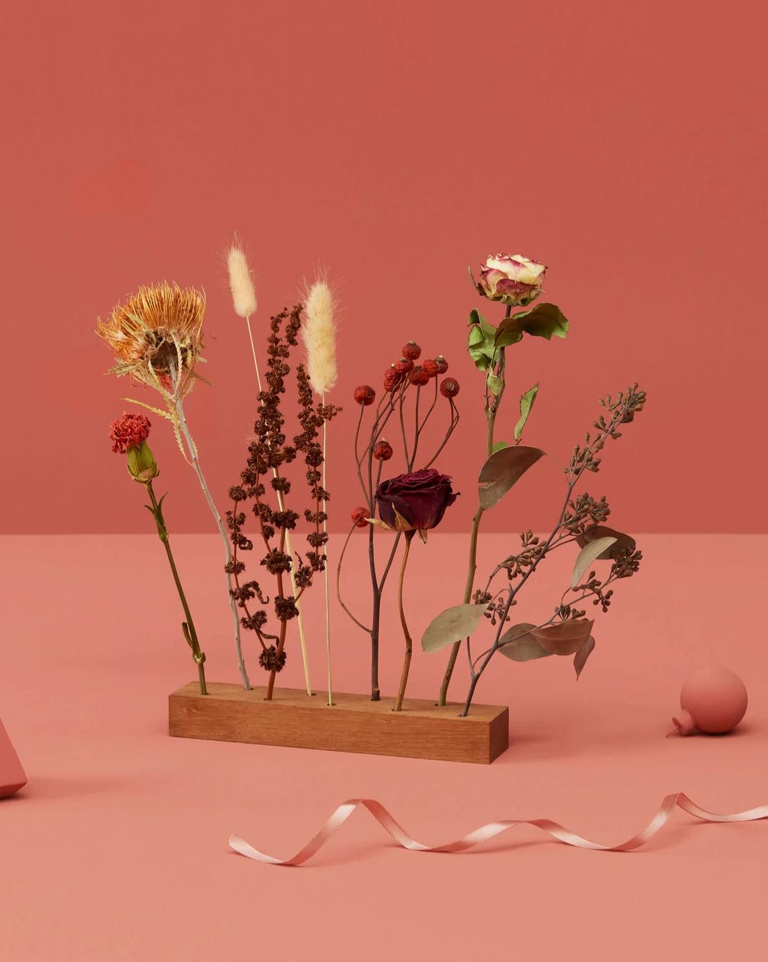 Flowergram Shine-1