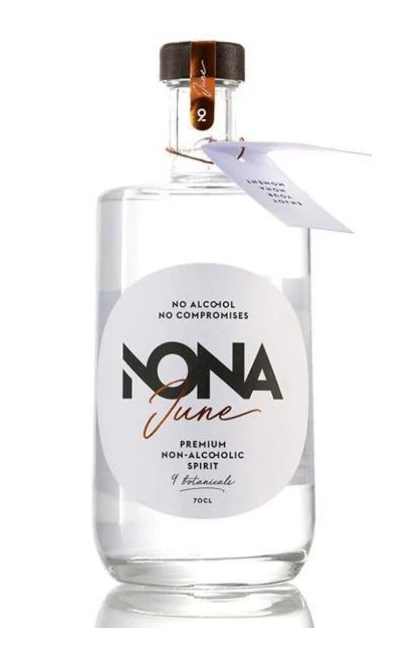 Nona Giftbox - NONA-2