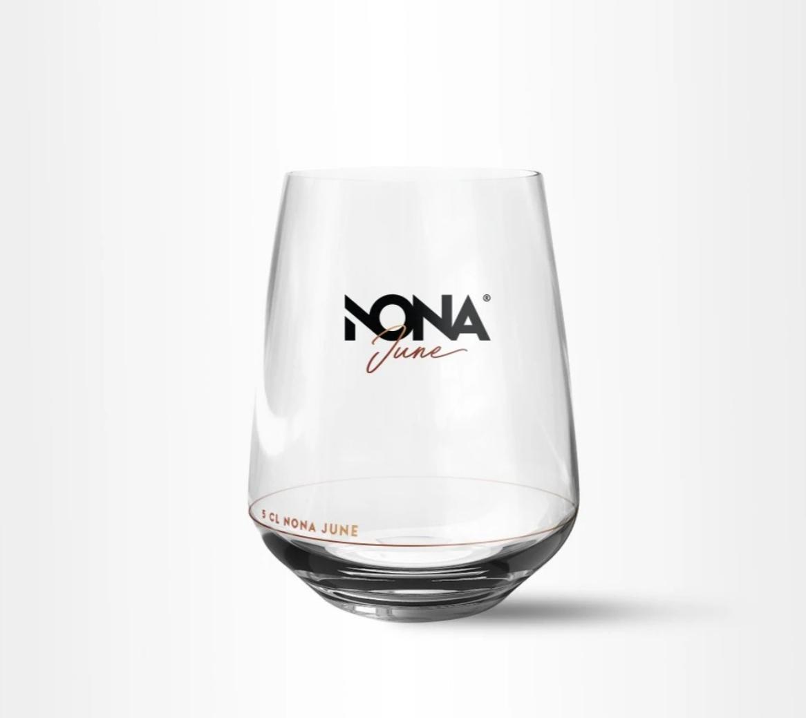 Nona Giftbox - NONA-3
