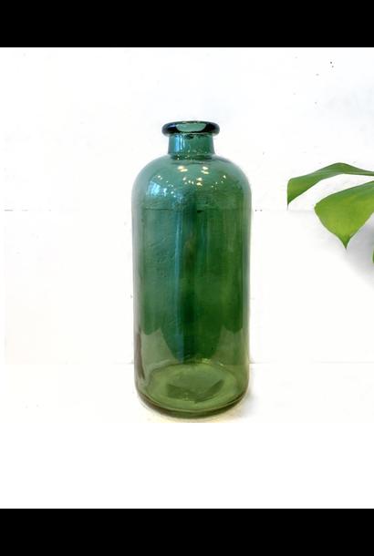 Vaas Groen XL