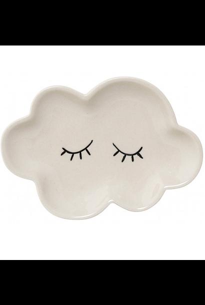 Sleeping Cloud Tray