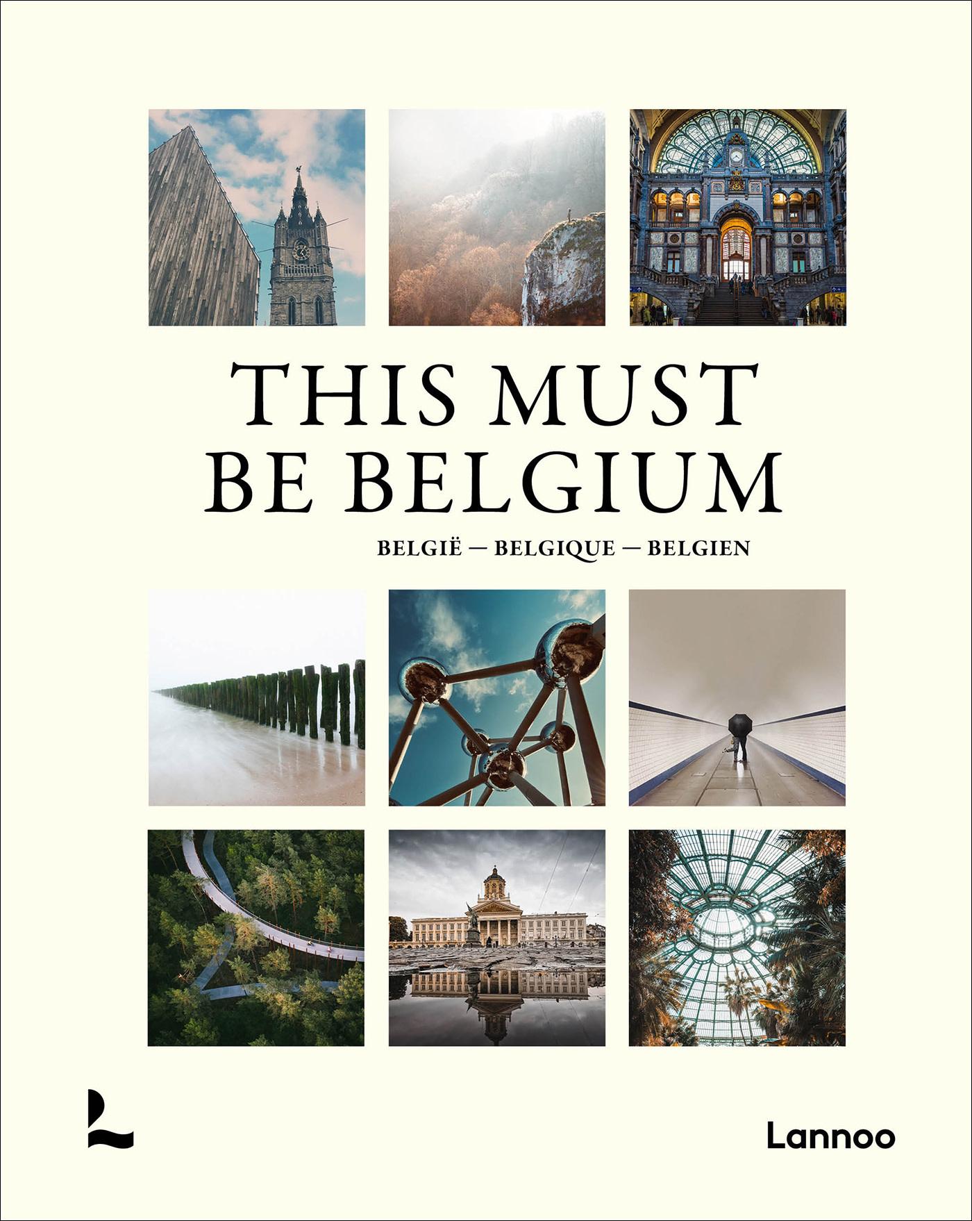 This Must Be Belgium - Atelier Olala-1