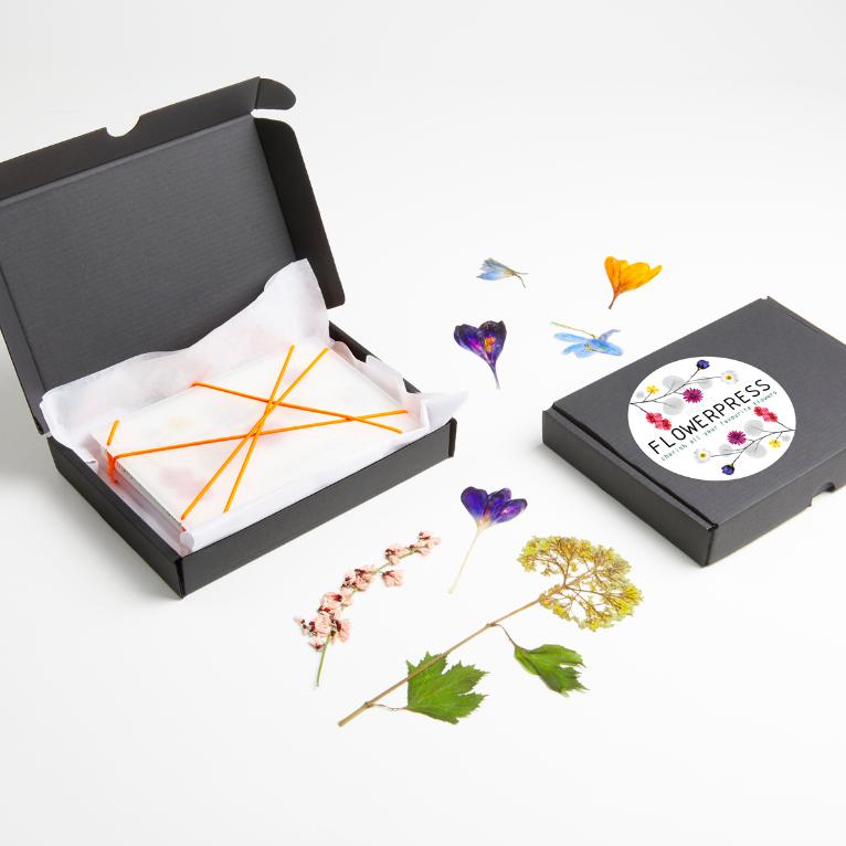 Flower Press - Studio Carmela-1