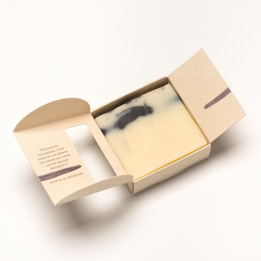 Lavendelzeep - BOTMA & van BENNEKOM-2