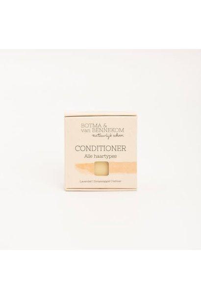 Conditioner Bar 50 gr