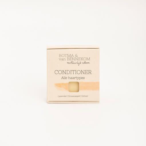 Conditioner Bar 50 gr - BOTMA & van BENNEKOM-1