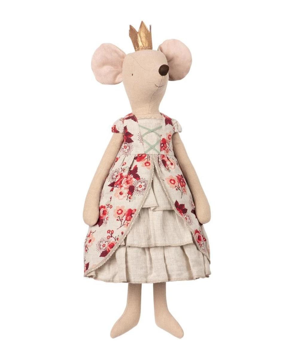 Princess Mouse Maxi-1