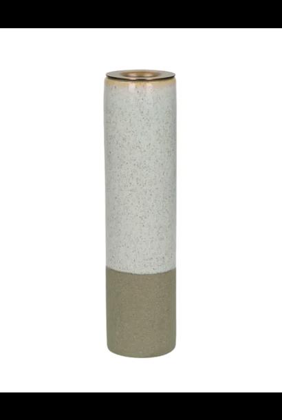 Candlestick Stone - Off-White M