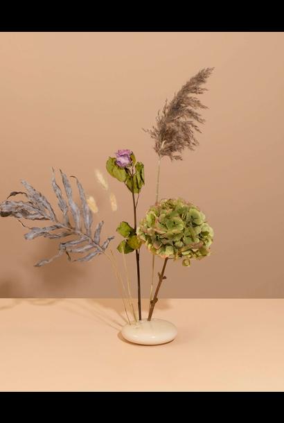 Flowerstone - Arctic Bloom